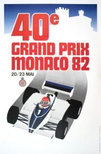 monaco-poster-1982