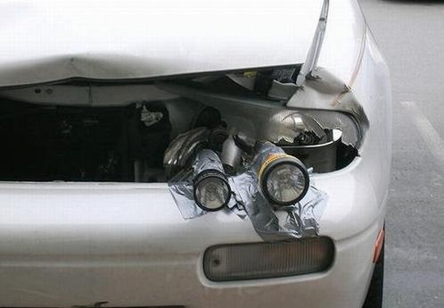 fun_car_repair_1