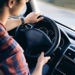 What Does Severe Driving Mean?