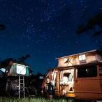 What Used Car Should I Buy To Go Camping?