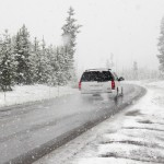 How To Prepare Your Car For Winter Weather