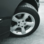 Brake problems: how to find out what's wrong?