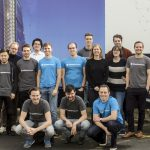 ClickMechanic Secures $1m In Funding
