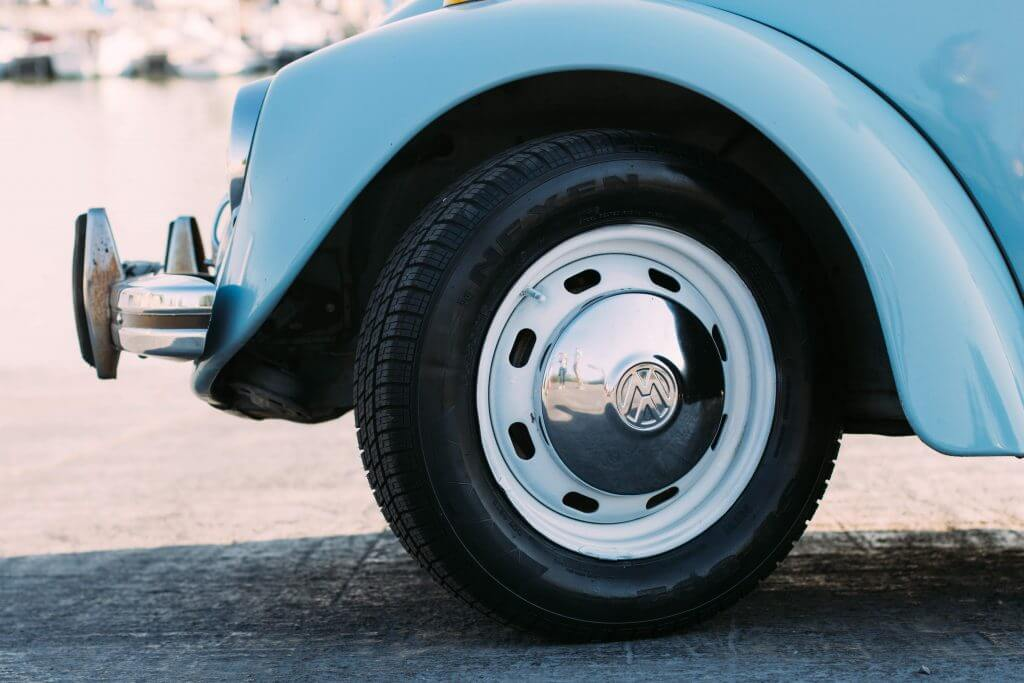 How to prolong the lifespan of your car brakes
