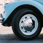 How To Extend The Lifespan Of Your Car Brakes