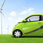 7 Ways to Make Your Car Greener