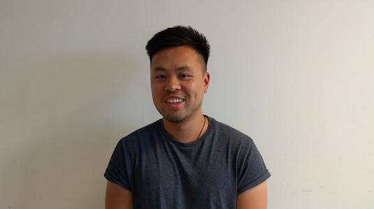 Vinh - Customer Experience Associate