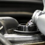 What Is Engine Coolant?