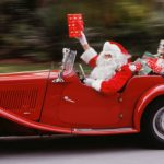 The Top 7 Gifts for Every Car Lover This Christmas!