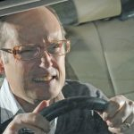 1/3 of UK Drivers Are Putting Their Lives at Risk by Not Getting Their Eyesight Tested Regularly