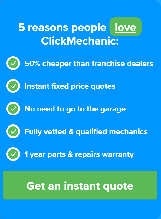 clickmechanic selling points