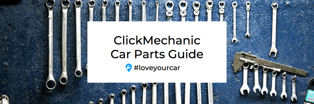 OEM vs. Aftermarket Car Part Guide