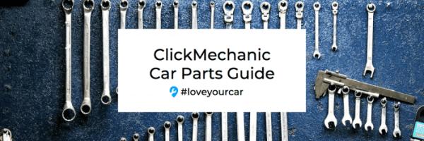 OEM vs. Aftermarket Car Part Guide